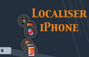 localiser-iphone