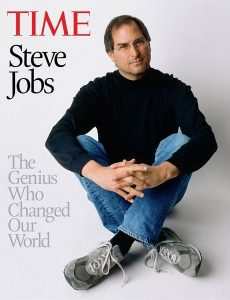 steve-jobs-new-balance-922-sneakers